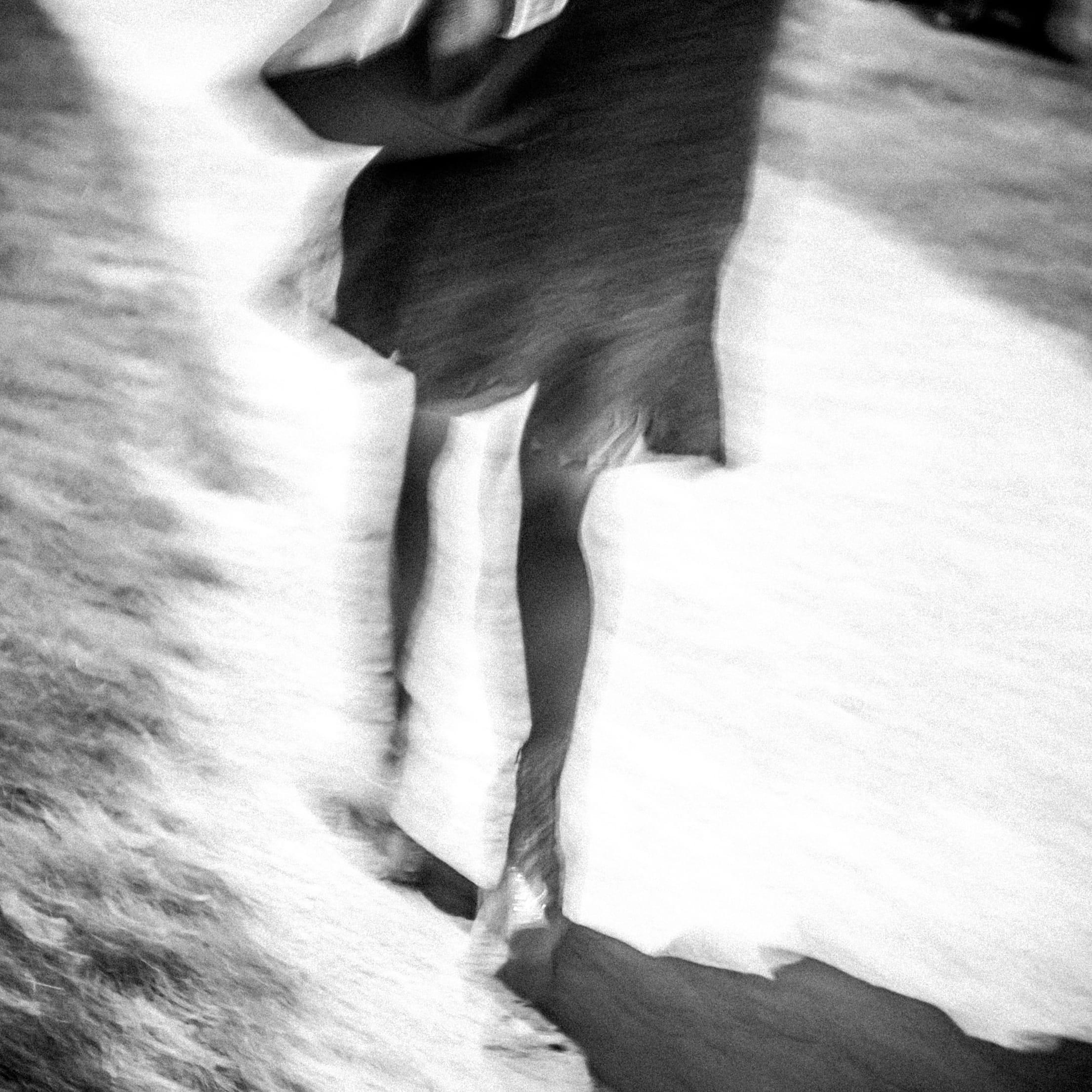 Schieven Regards III – Sophie Voituron : «Les élégantes»